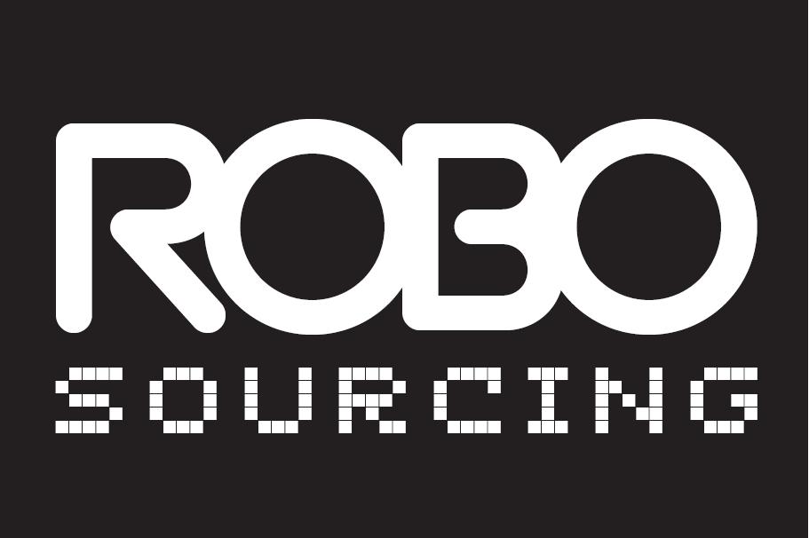 przekaż swoje procesy robotom